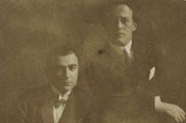 1911 Wiedeń