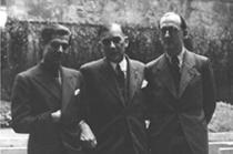 1936 Paryż